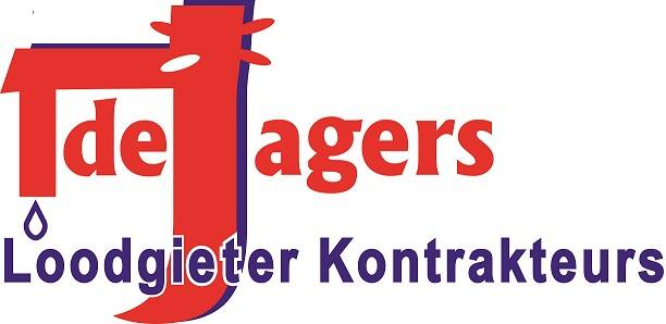 Dejagers Contractors - Plumbing & Construction Services